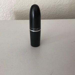 MAC Retro Matte Lipstick Ruby Woo 3gm NIB